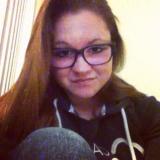 Jdisney from Greater Sudbury | Woman | 26 years old | Taurus