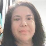 Lynlyn from Putatan | Woman | 56 years old | Aquarius
