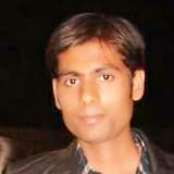 Sunil from Chhatarpur | Man | 28 years old | Virgo