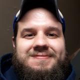 Eric from Welda | Man | 28 years old | Virgo