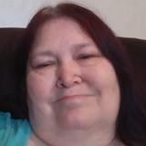 Diana from Chuckey   Woman   57 years old   Aquarius