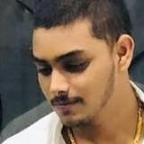 Gourav from Ujjain | Man | 20 years old | Capricorn