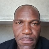 Riqui from Santa Ana   Man   50 years old   Taurus