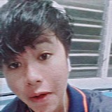Amsya from Dungun | Woman | 20 years old | Aquarius
