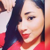 Liz from Girona | Woman | 26 years old | Gemini