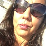 Jenny from Orlando | Woman | 39 years old | Gemini