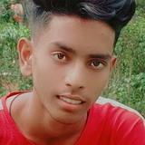 Raj from Naihati | Man | 20 years old | Aquarius
