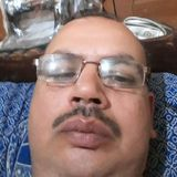 Dilip from Luckeesarai | Man | 42 years old | Pisces