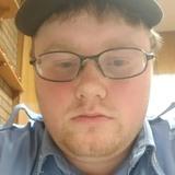 Jando from Winthrop   Man   27 years old   Gemini