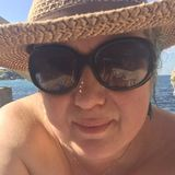 Kt from Canterbury | Woman | 48 years old | Virgo