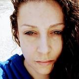 Jj from Taunton | Woman | 41 years old | Scorpio
