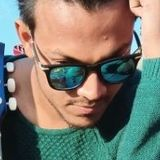 Subhanshu from Ranchi | Man | 26 years old | Leo