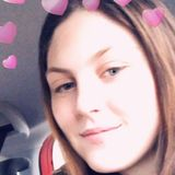 Carla from Chanute | Woman | 24 years old | Cancer
