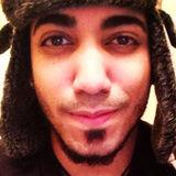 Ronron from Trenton | Man | 29 years old | Aquarius