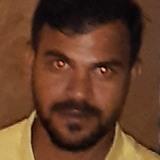 Zeeshan from Dammam   Man   30 years old   Taurus