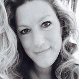 Joy from Melbourne   Woman   42 years old   Sagittarius