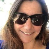 Jools from West Melbourne | Woman | 43 years old | Aquarius