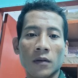 Tedi from Makassar | Man | 35 years old | Sagittarius