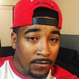 Chuckyy from Jonesboro | Man | 30 years old | Capricorn