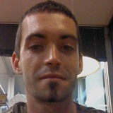 Keith from Woodville | Man | 29 years old | Cancer