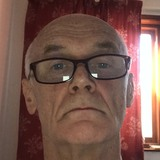 Jacksmithyjovz from Morley | Man | 63 years old | Pisces