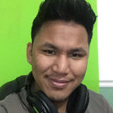 Gerrbear from Delavan | Man | 24 years old | Cancer