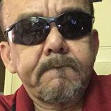 Lilmantg from Batesville | Man | 49 years old | Aquarius