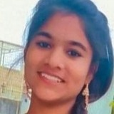 Hemanthraja8Ak from Secunderabad   Woman   25 years old   Aries