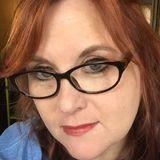 Glitter from Sault Ste. Marie | Woman | 49 years old | Sagittarius