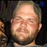 Rob from Peotone | Man | 34 years old | Sagittarius