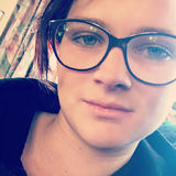 Thenewme from Christchurch | Woman | 23 years old | Pisces