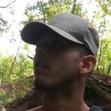 Larbear from Lockport | Man | 29 years old | Aquarius