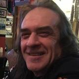 Dancorbiniz from Saint Andrews   Man   61 years old   Cancer