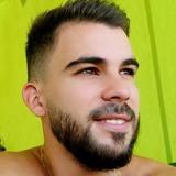 Nacho from Ceuta | Man | 24 years old | Virgo