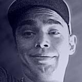 Tylerdupuisvo from Prince George | Man | 30 years old | Aquarius