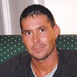 Eliphaz from Callaway | Man | 39 years old | Aquarius