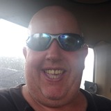 Dudeman from South Molton | Man | 49 years old | Scorpio