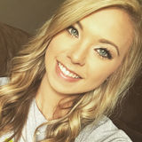 Chels from Lake Charles | Woman | 25 years old | Libra