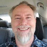 Jonathan from Mansfield   Man   52 years old   Capricorn