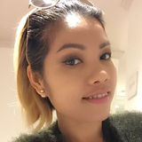 Nat from Daly City   Woman   38 years old   Capricorn