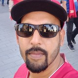 Lucky from Hoshiarpur | Man | 33 years old | Aries