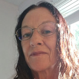 Kate from Creston   Woman   60 years old   Gemini