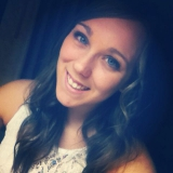 Taylor from La Crosse | Woman | 26 years old | Pisces