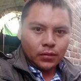 Carlos looking someone in San Miguel de Allende, Guanajuato, Mexico #7