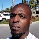 Mrinyourcity from Dothan | Man | 41 years old | Gemini