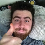 Xander from Mooresville | Man | 26 years old | Cancer