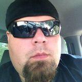 Debo from Vanderhoof | Man | 37 years old | Pisces