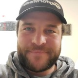 Connor from Saskatoon | Man | 32 years old | Cancer