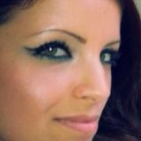 Blackangel from Dusseldorf | Woman | 38 years old | Taurus
