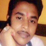 Ajay from Vite   Man   26 years old   Cancer